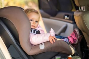 Top Baby Car Seats Under $100: Top 5 Options