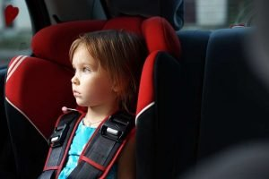 Which Baby Car Seat to Buy: Things to Consider