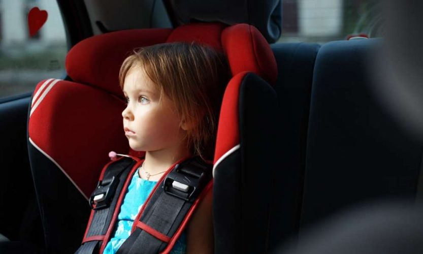 Which Baby Car Seat to Buy Things to Consider